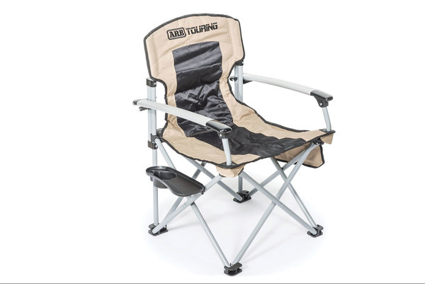 Information about ARB Touring Camping Chair
