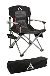 Information about ARB Airlocker Camping Chair
